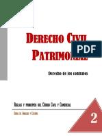 Fundamentos_-_Patrimonial_-_Contratos_-_2.pdf