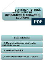 statistica tema 1.ppt
