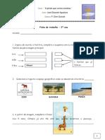ficha - girafa_comia_estrelas 4.pdf