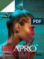 Pixapro-Catalogue-2017.pdf