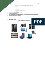1 Intro SO.pdf