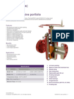 si047data-sheetgate-valve-1051100619(1).pdf