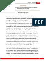 8. estudo de caso 1.pdf