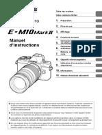 E-M10_Mark_II_MANUAL_FR