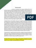 Texto empresa baja.docx