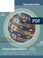 4206_Global-Auto-Supplement.pdf