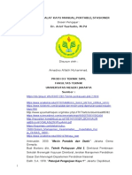 Amadieo alfatih muhammad_1506518048_D3_TKBG_A_Tugas Makalah Praktek kayu.docx
