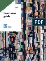 class_direct_user_guide_v_1.2.pdf