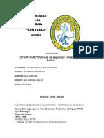 POLÍTICAS DE SEGURIDAD ALIMENTARIA Y NUTRICIONAL EN BOLIVIA.docx