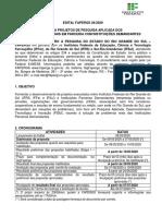 06092615-edital-fapergs-parceria-ifrs-iffar-ifsul-04-2020 (1).pdf