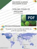 COVID19 AQP.pdf