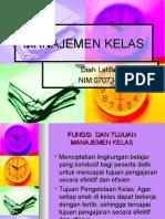 manajemen-kelas (1)