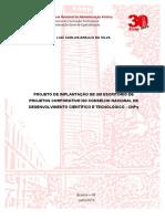 PROJETO DE IMPLANTAÇÃO DE UM ESCRITÓRIO DE.pdf