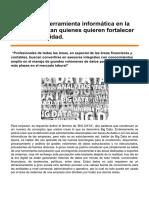 Big-Data-herramienta-fortalecer-competitividad-EJM (1)