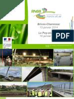 R_R_unions_information_terrassements_janvier_2014_cle097ea9