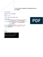 Practical File dot net (nishu).docx