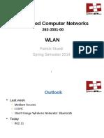 152111477705-Wlan-Cellular.pdf