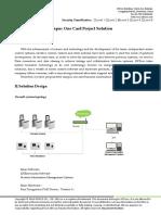 4_5967740578278933850.pdf