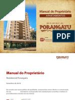 MR_Manual-do-Proprietário-Residencial-Porangatu_22_Setembro_2014.pdf