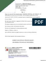 Sentença - Proc. 0800423-74.2019.4.05.8312