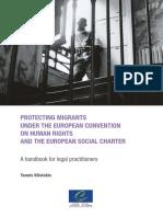 ProtectingMigrantsECHR_ESCWeb.pdf