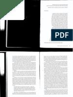 Dehejia-Reading-love-imagery-1998.pdf