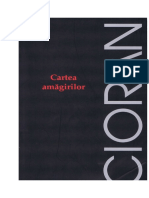 92289706-Emil-Cioran-Cartea-Amagirilor-doc.pdf