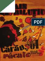 222614054-Cărăușul-de-Păcate-un-roman-de-Alain-Gavriluțiu-Fragmente.pdf