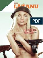 225278274-Lustruirea-armelor-un-roman-de-Mihail-Gălăţanu-fragmente.pdf