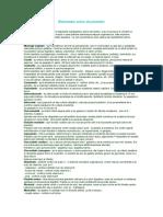 Elementele active ale plantelor.doc