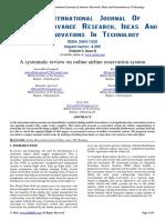 V4I3-1422.pdf