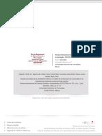 65414202.pdf