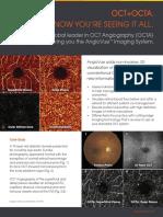AngioVue Optometry Handout