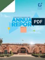 Annual-Report-2017-18.pdf