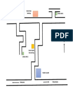 Peta Bu Isti.pdf