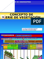 Tema 7.-Series de Vegetacion.eade