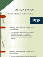 05-Medidas de dispersion y Forma.pptx