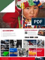 Canon Explore EOS.pdf