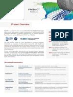 NEXTFLOW-ProductBrochureSPH2-Web