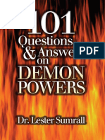101-Questions-and-Answers.pdf