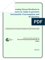 green products.pdf