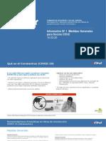 CCHC_PPT_Informativo_en_obras_para_socios (16.03.20)