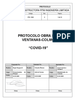 PROTOCOLO COVID-19 RTM INGENIERÍA LIMITADA (1)