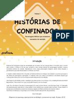 histc3b3rias-de-confinados-final (1).pdf