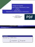 Fourier-dans-L2.pdf