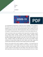 PANDEMI COVID 19.docx