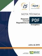 NT_EPE_DEE-NT-022_2019-r0