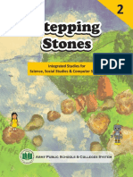 Class-II-Integrated Studies-ClassII_Integrated studies_Stepping Stones Book2_Chapters 1-2.pdf