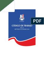 Codigo de Trabajo Rep Dom.pdf