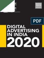 DAN-e4m-Digital-Report-2020-Web-C3.pdf